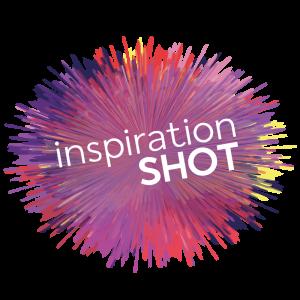 inspirationshot-ontwerp-juni2014-300x300
