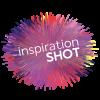 Maandag 6 juli INSPIRATIONSHOT 19