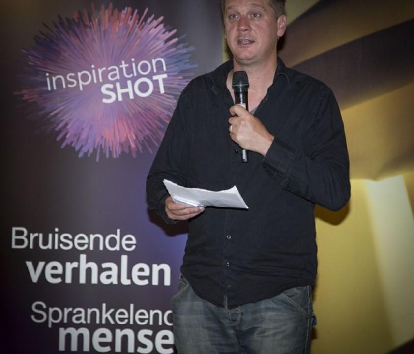 inspirationshot 19 7 sept 2015 fotos Rene Wouters 18