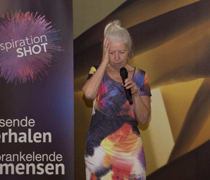 inspirationshot 19 7 sept 2015 fotos Rene Wouters 24